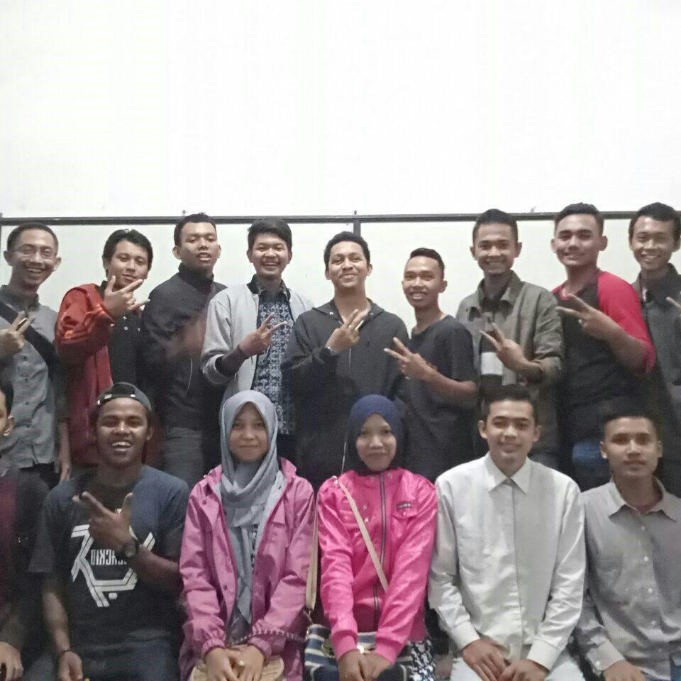 Forum BEM TEKNIK Malang Raya Ke-6